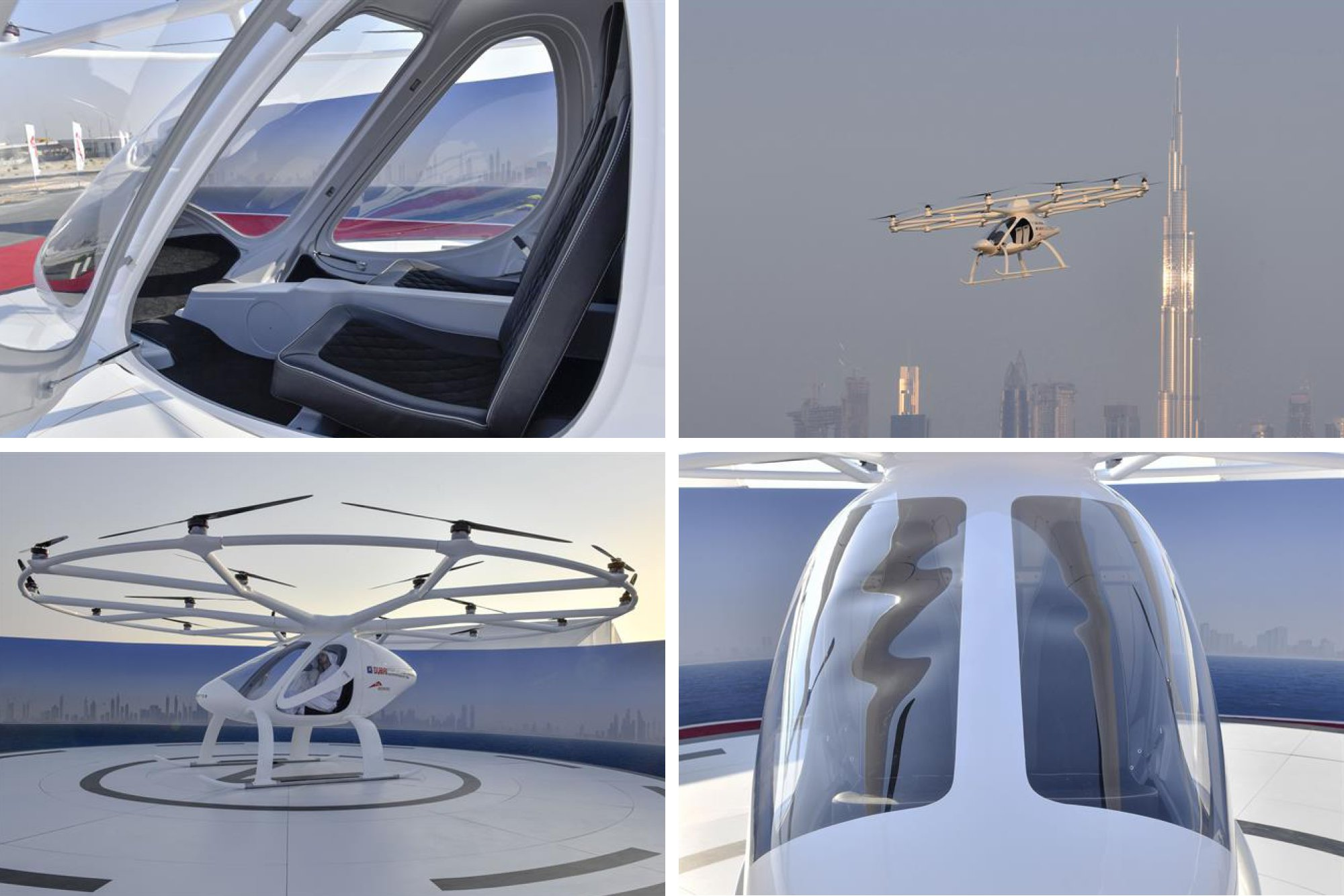 /data/MediaLibrary/articles/12290/volocopter-3.jpg