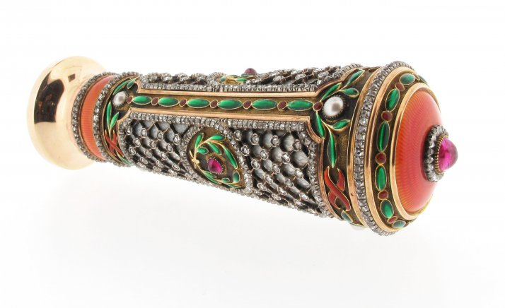 /data/MediaLibrary/articles/15211/faberge.jpg