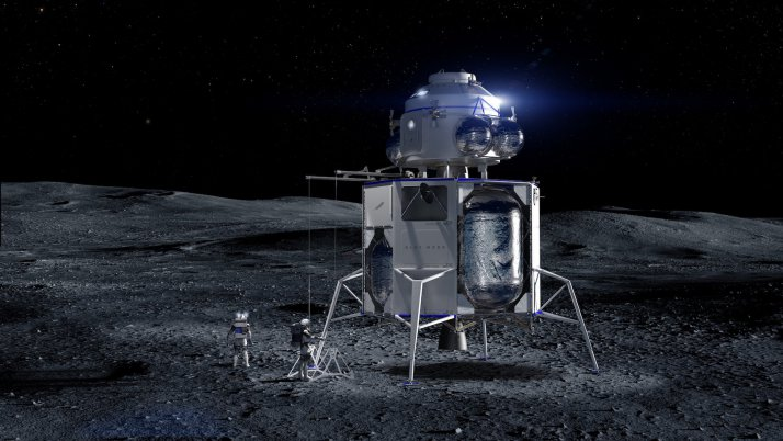 /data/MediaLibrary/articles/15283/blueorigin-bluemoon-ascent.jpg
